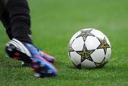 Озвучены доходы клубов за участие в еврокубках прошлого сезона