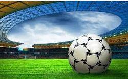Украинские клубы успешно провели свои матчи в Лиге Европы