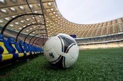 FT о финансовом аспекте возможного Чемпионата СНГ по футболу