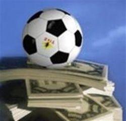 Футбольная «мыльная опера», или страсти по «Арсеналу»