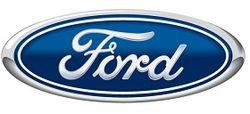 FordMotors