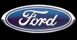 Ford Motor Co подвёл итоги 4-го квартала