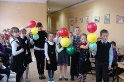 Правительство РФ призывает закрепить требования к школьной форме
