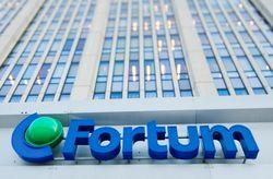 Fortum строит первый в мире завод по производству бионефти