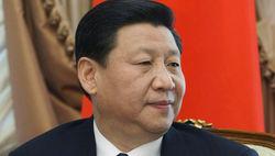 Интернет Китая: фото в блоге возмутило СМИ