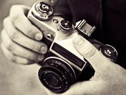 КГБ назвал белорусских фотографов экстремистами