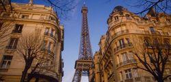Недвижимость Франции: Лазурный Берег и Прованс могут стать для вас родным домом