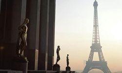 МВФ: Способна ли Франция на сокращение бюджетного дефицита?