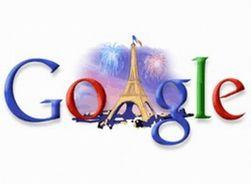 Из-за политики конфиденциальности во Франции Google предъявили ультиматум