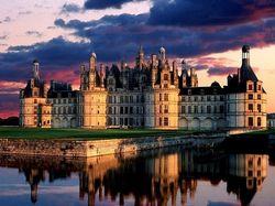 Недвижимость: олигархов привлекает элитная недвижимость Франции