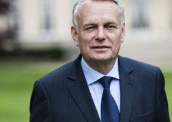 Франция открыто заявила о военной поддержке противников Асада