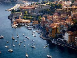 Недвижимость: инвесторы теряют интерес к французским квадратным метрам