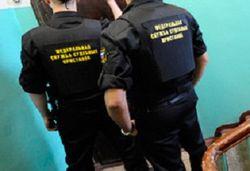 Взыскивать долги в России будут с огнестрельным оружием