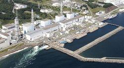 На АЭС «Фукусима» новое ЧП – устранить сбой не удается