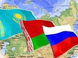Советник Путина: Украину без ТС ожидает... катастрофа