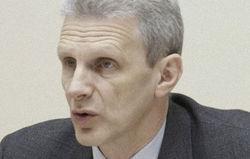 Фурсенко не останется без работы