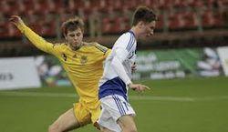 Футболистов в Украине пожизненно дисквалифицируют за «договорняки»