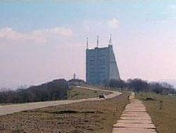 Отключена российская РЛС в Габале – договориться не удалось