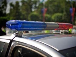АМКУ оштрафовал милицию за… штрафплощадки