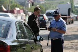 В Одноклассники.ру обсуждают нововведения ГАИ на Украине