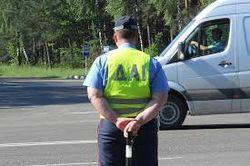 На подъездах к Киеву патрулируют мобильные группы ВО Свобода