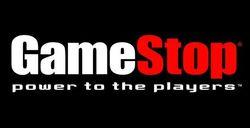 Gamestop удивила инвесторов подорожав до максимум а четырёх лет