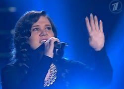 На «Голосе» России не было равных девушкам из Татарстана