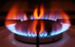 С 1 апреля в Узбекистане дорожает газ – ждите новый виток инфляции
