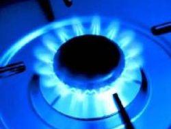 Украинцы больше не узнают реальную стоимость газа