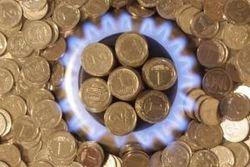 Янукович против того, чтобы население дорого платило за газ