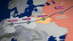 Ямал-Европа-2