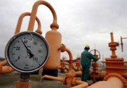 Что ждет рынок газа в ближайшей перспективе?