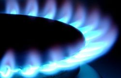 США: через 10 лет Украине не нужен будет российский газ