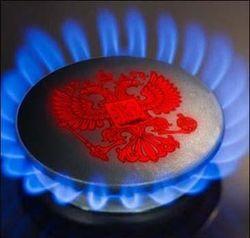 Российский газ возвращается на биржу