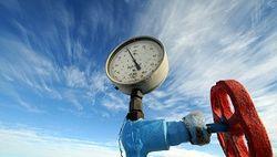 Продажа опционов кол на рынке природного газа по-прежнему актуальна