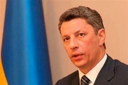 Киев будет судиться с Москвой по поводу сокращения объёмов закупки газа