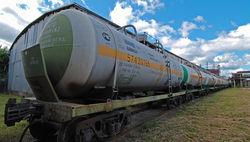 Газпром и Petrovietnam договорились о поставках СПГ из Владивостока