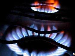 Минэкономразвития прогнозирует рост цен на электричество и газ
