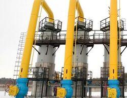 Ирония судьбы: ЕС продает Украине российский газ дешевле России