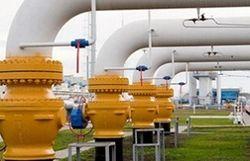 Будущее ГТС Украины связали с реформированием Нафтогаза
