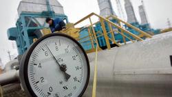 ГТС Словакии испытывается на способность поставки газа в Украину