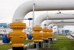Газпром не пойдет в суд за недобор газа и даст «Нафтогазу» аванс
