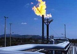 Газпром отказался от авансовых платежей за транзит и ПХГ Украины