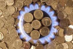 Газ в Украине подорожает уже весной