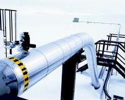 «Газпром» и Enel договорились о покупке электростанции в Бельгии
