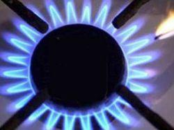 закон «О газоснабжении»