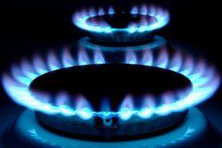 Приведет ли газовый спор между Россией и Украиной к суду?