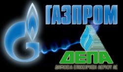 Вашингтону не нравится энергетическое сотрудничество России и Греции