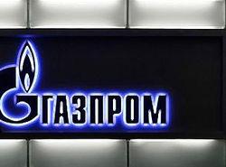 Газпром оказался не очень «прозрачным»