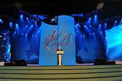 «Газпром» провоцирует звезд шоу-бизнеса на повышенные гонорары